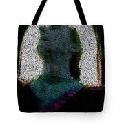 Ready And Able Tote Bag