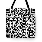 Real Digital Art 4 Tote Bag