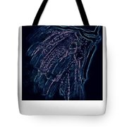 Reanimated  Tote Bag