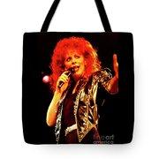 Reba-93-0697 Tote Bag