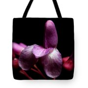 Red Bud 2011-12 Tote Bag
