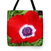 Red White N Blue Tote Bag