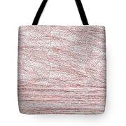 Red.315 Tote Bag