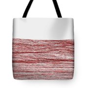 Red.316 Tote Bag