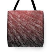 Red.385 Tote Bag