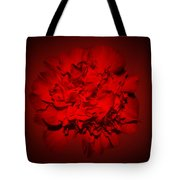 Red,red Tote Bag
