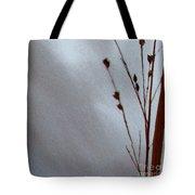 Reeds Lake Tote Bag