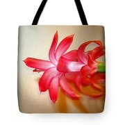 Refined Elegance Tote Bag