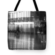 Reflection #13 Tote Bag