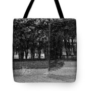 Reflection #9 Tote Bag