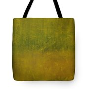 Reflections Of A Summer Day Tote Bag