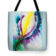 Reflections Of The Universe No. 2057 Tote Bag