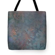 Reflections11 Tote Bag