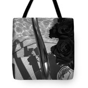 Reflectives Tote Bag