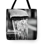 Refresing Tote Bag