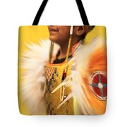 Regal-2 Tote Bag