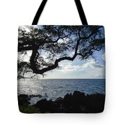 Relax - Recover Tote Bag