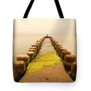 Relaxation 1 Tote Bag