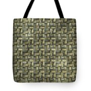 Relief N2 Sand Tote Bag