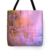 Relinquish Tote Bag
