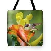 Remarkable Inspiration  Tote Bag