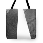 Remember Tote Bag by Joann Vitali