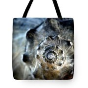 Remember The Sea With Me Tote Bag