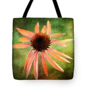 Remembering Summer Tote Bag