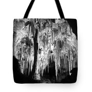Remnant Tears Of Time Tote Bag