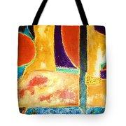 Renaissance 2 Tote Bag