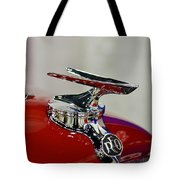 Reo Pickup Tote Bag