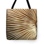 Repetishroomin Tote Bag