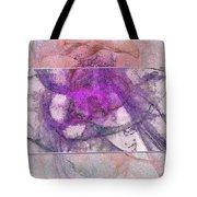 Rereeve Natural  Id 16097-232619-00011 Tote Bag