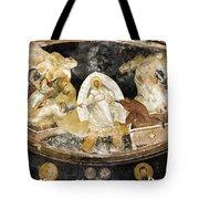 Resurrection Day Tote Bag