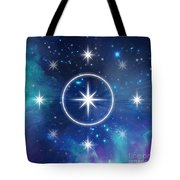 Return Within Tote Bag