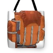 Review Of Alps Mountaineering Youth Red Rock External Frame Pack Tote Bag