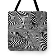 Rewolfdliw Tote Bag
