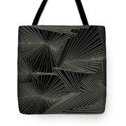 Rewotkrad Tote Bag