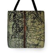 Rfb0203 Tote Bag