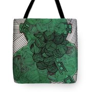 Rfb0502 Tote Bag