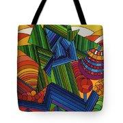 Rfb0517 Tote Bag