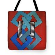 Rfb0621 Tote Bag