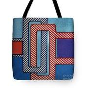 Rfb0622 Tote Bag