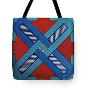 Rfb0623 Tote Bag