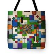 Rfb0648 Tote Bag