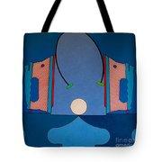 Rfb0902 Tote Bag