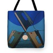 Rfb0904 Tote Bag