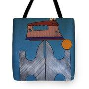 Rfb0913 Tote Bag