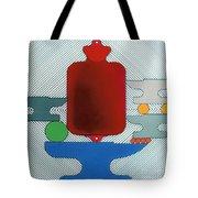 Rfb0929 Tote Bag
