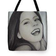 Riana Tote Bag